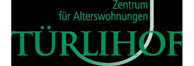 Logo-Tuerlihof-Arth